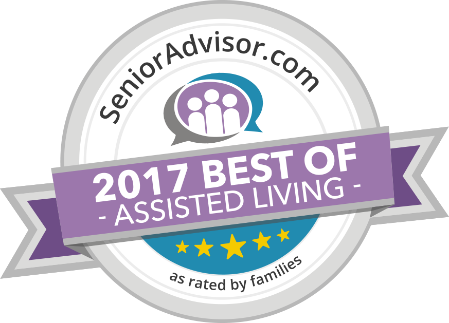2017-assisted-living-award.png