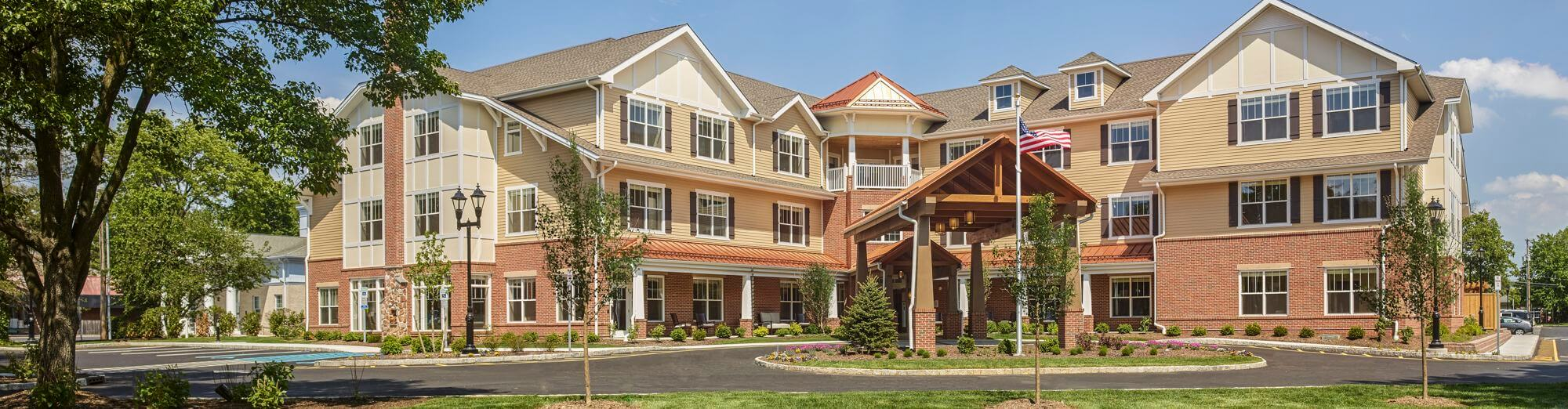 arbor-terrace-morris-plains-assisted-living-and-dementia-care