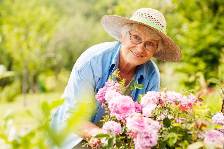 8 Outdoor Activities for Senior Citizens Near Canton GA [Summer Edition] (1)