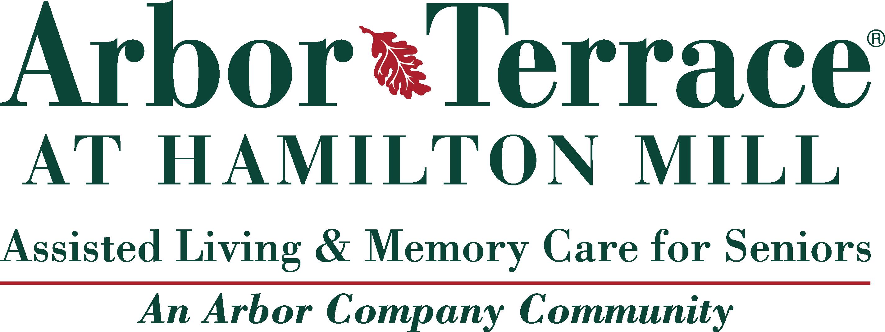 AT-Hamilton-Mill-Logo