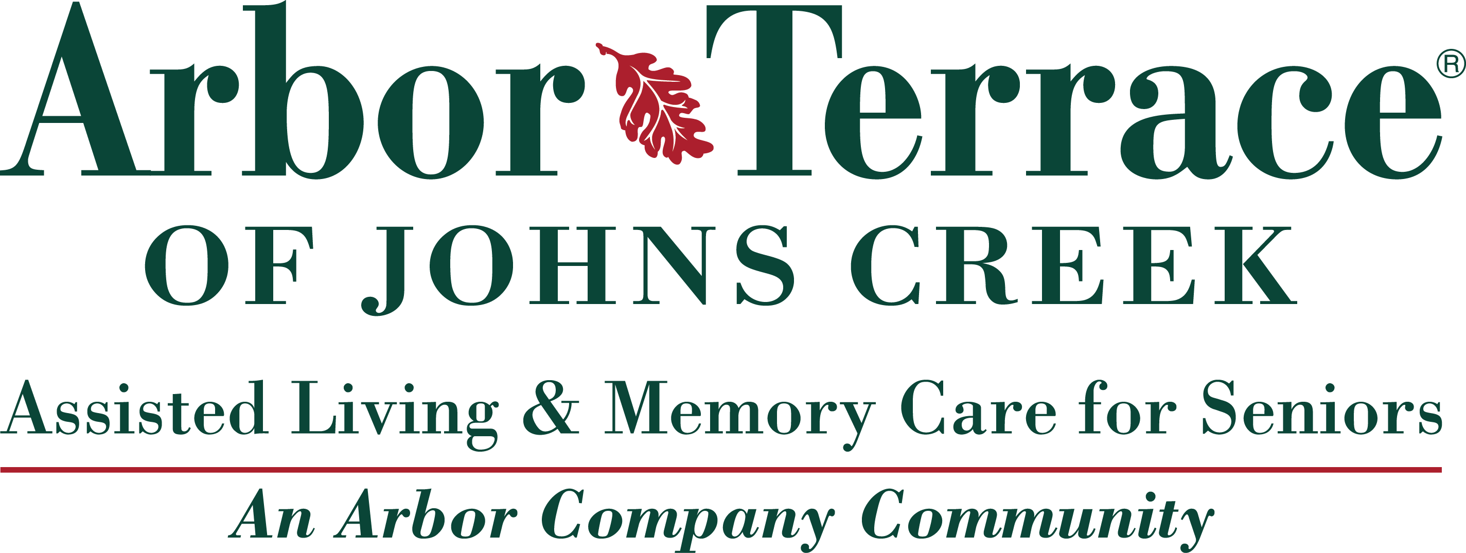 AT-Johns-Creek-Logo