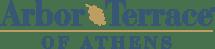 AT_Athens_logo_2019_2C (1)