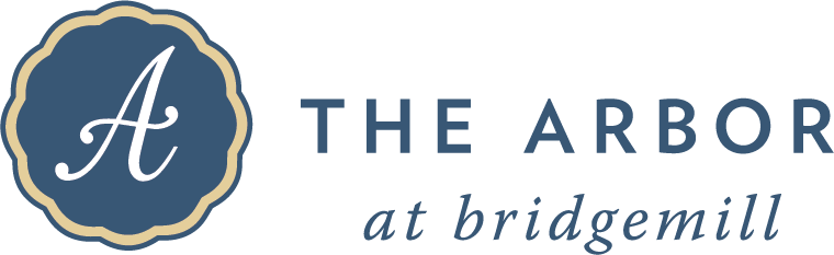 AT_BridgeMill_logo_horiz_2C-1