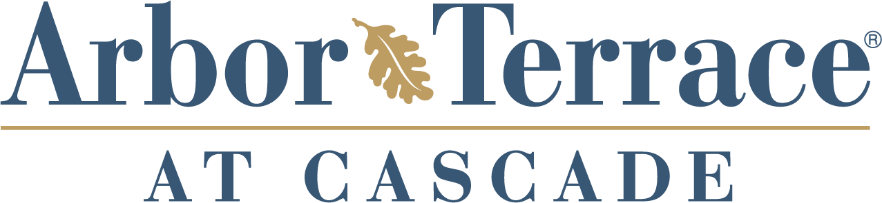 AT_Cascade_logo_2019_2C (1)