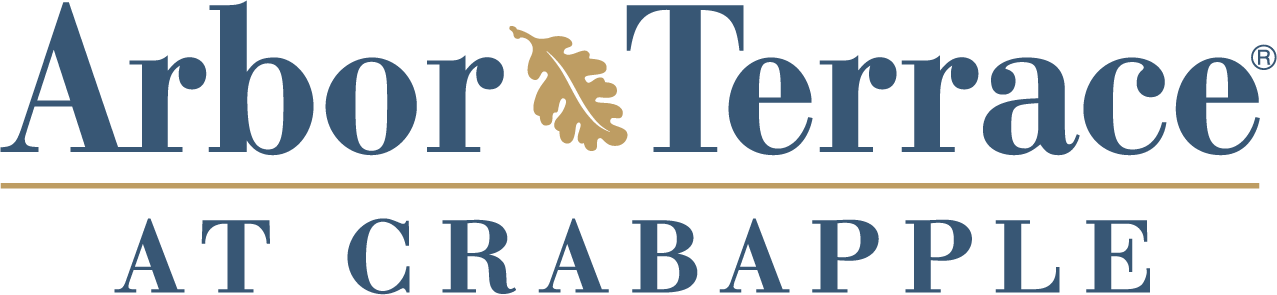 AT_Crabapple_logo_2020_2C_web