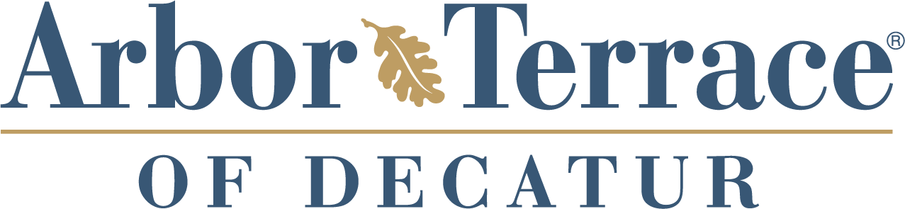 AT_Decatur_logo_2019_2C (1)