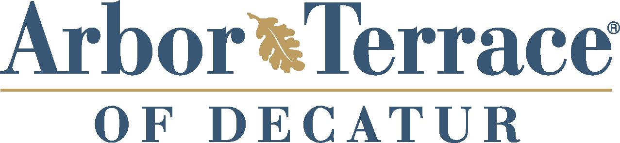 AT_Decatur_logo_2020_2C_web