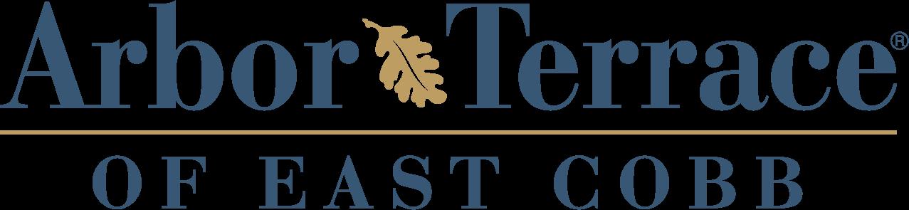 AT_East Cobb_logo_2019_2C (1)