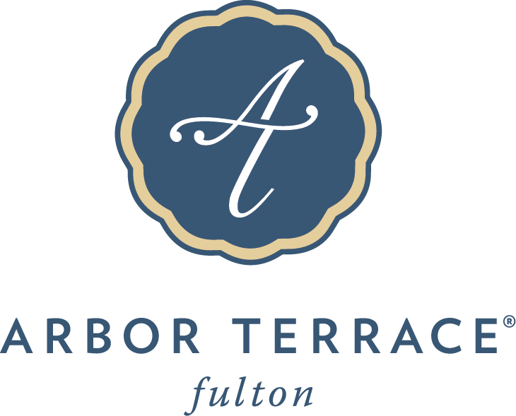 AT_Fulton_logo_2C+®