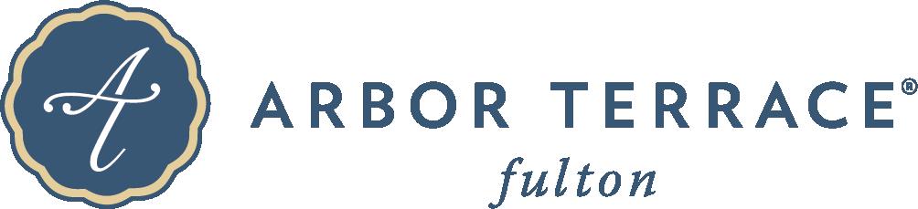 AT_Fulton_logo_horiz_2C+®_web