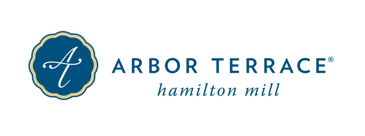 AT_Hamilton Mill_logo_horiz_2C+® (1)