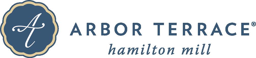 AT_Hamilton Mill_logo_horiz_2C+®_web