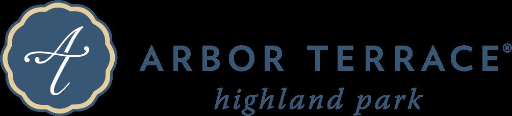 AT_Highland Park_logo_horiz_2C_web (1)