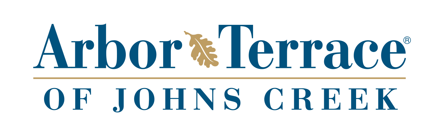 arbor-terrace-of-johns-creek-logo-2