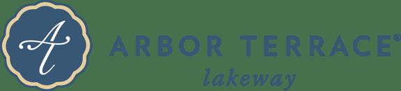 AT_Lakeway_logo_horiz_2C+®_web