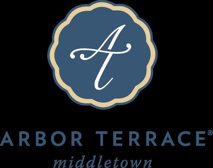 arbor-terrace-middletown-logo