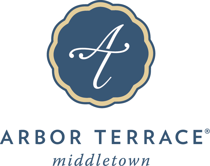 AT_Middletown_logo_2C+®