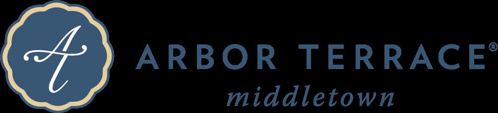 arbor-terrace-middletown-logo-2