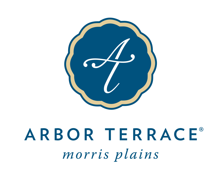 arbor-terrace-morris-plains