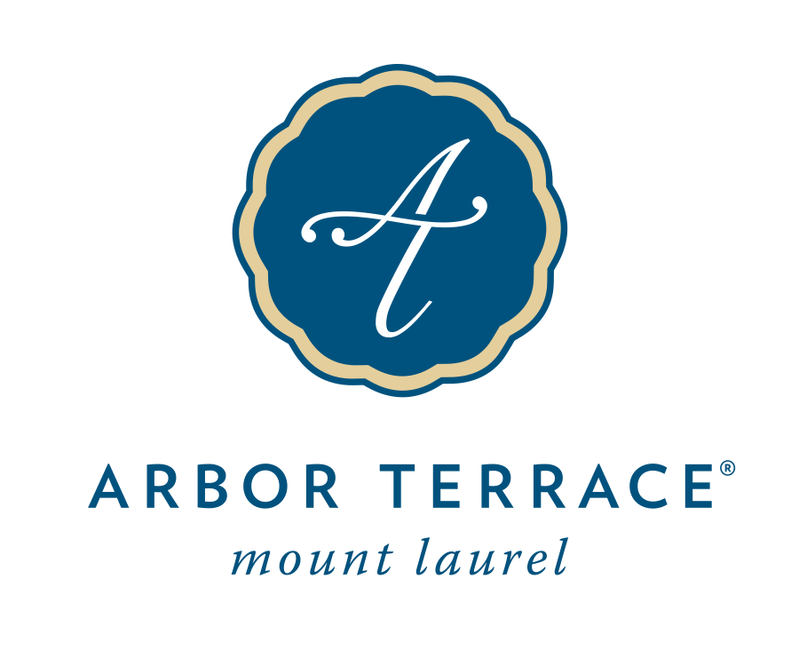 arbor-terrace-mount-laurel-senior-living