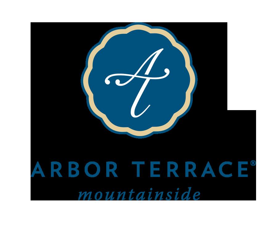 AT_Mountainside_logo