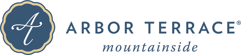 AT_Mountainside_logo_hori