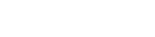 AT_Mountainside_logo_horiz_white+®.png