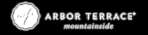 AT_Mountainside_logo_horiz_white+®.png