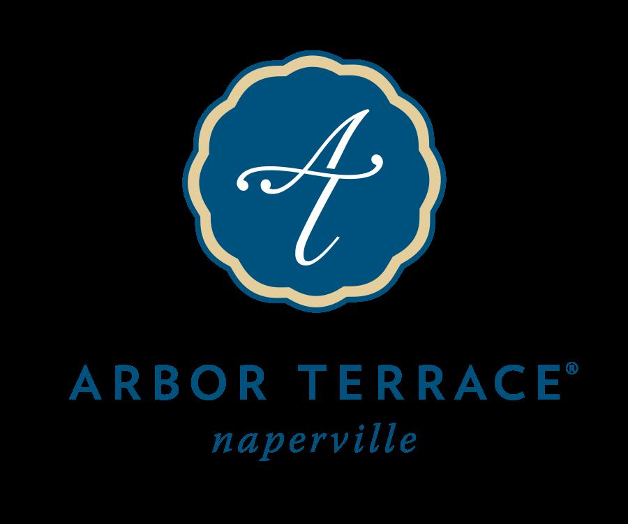 arbor-terrace-naperville-logo