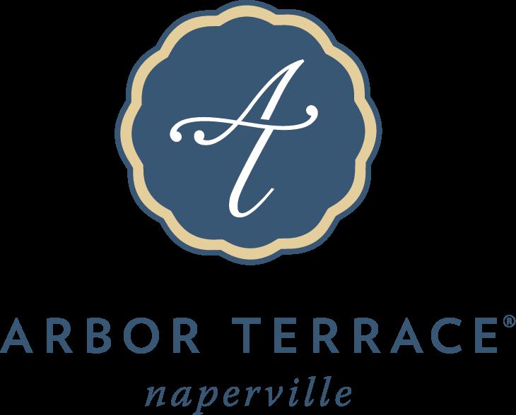 AT_Naperville_logo_2C+®