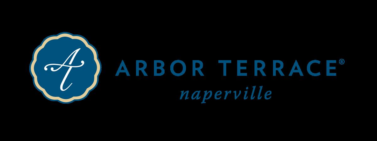 AT_Naperville_logo_horiz_2C+® (1)