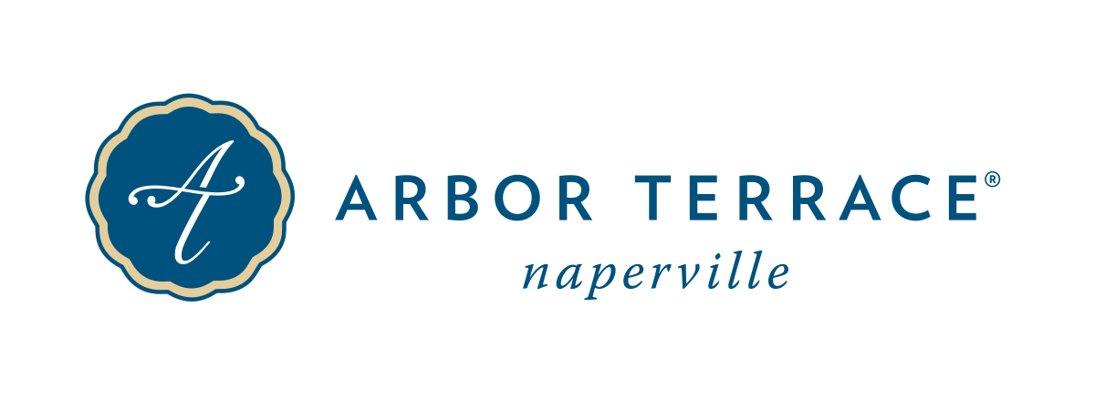 arbor-terrace-naperville-logo-2