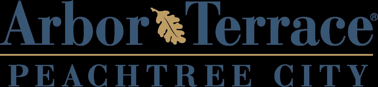AT_Peachtree City_logo_2019_2C (1)
