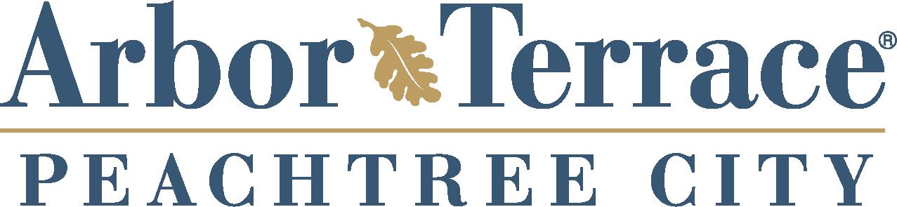 AT_Peachtree City_logo_2020_2C_web