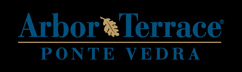 AT_Ponte Vedra_logo_2019_2C (1)