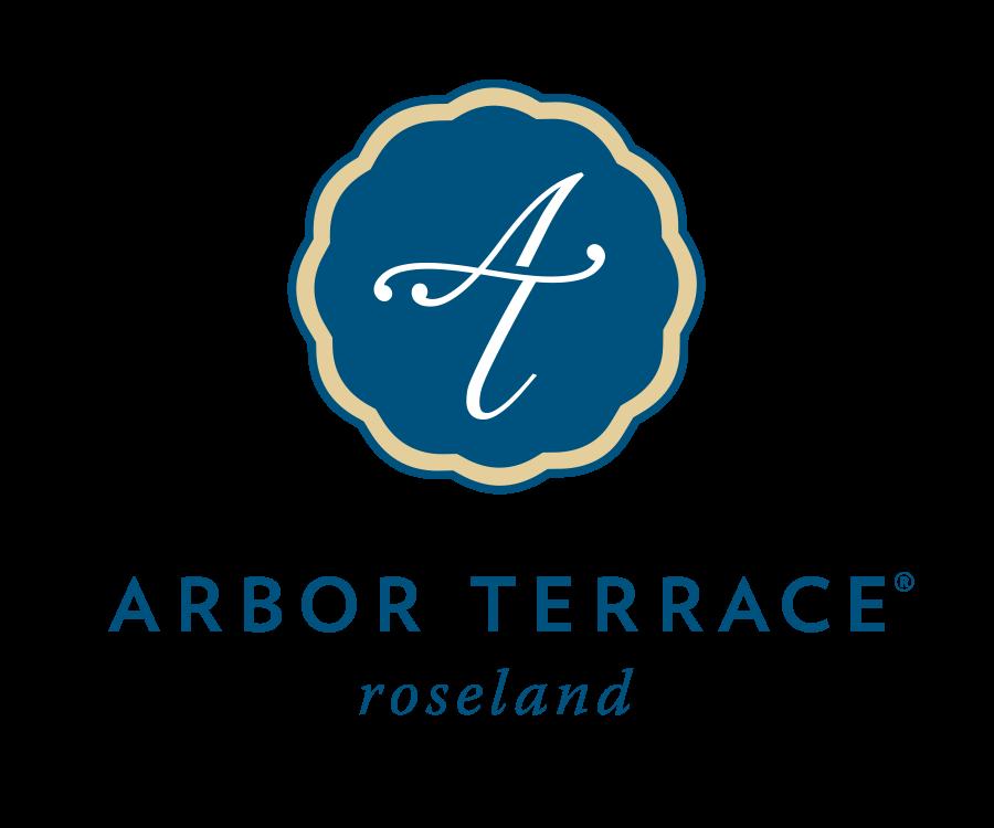 AT_Roseland_logo_trademark