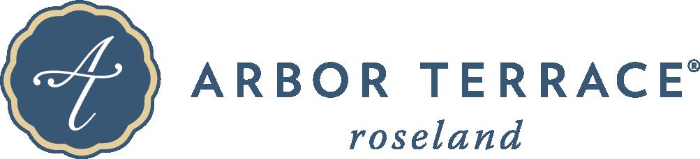 AT_Roseland_logo_horiz_2C+®_web