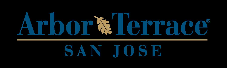 AT_San Jose_logo_2019_2C (1)