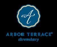 AT_Shrewsbury_logo_2C+®-2
