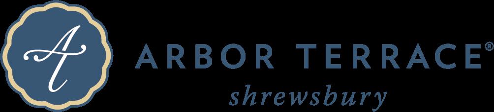 AT_Shrewsbury_logo_horiz_2C+® (2)