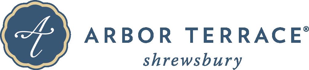 AT_Shrewsbury_logo_horiz_2C+®_web