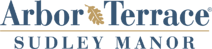 AT_Sudley Manor_logo_2019_2C (1)
