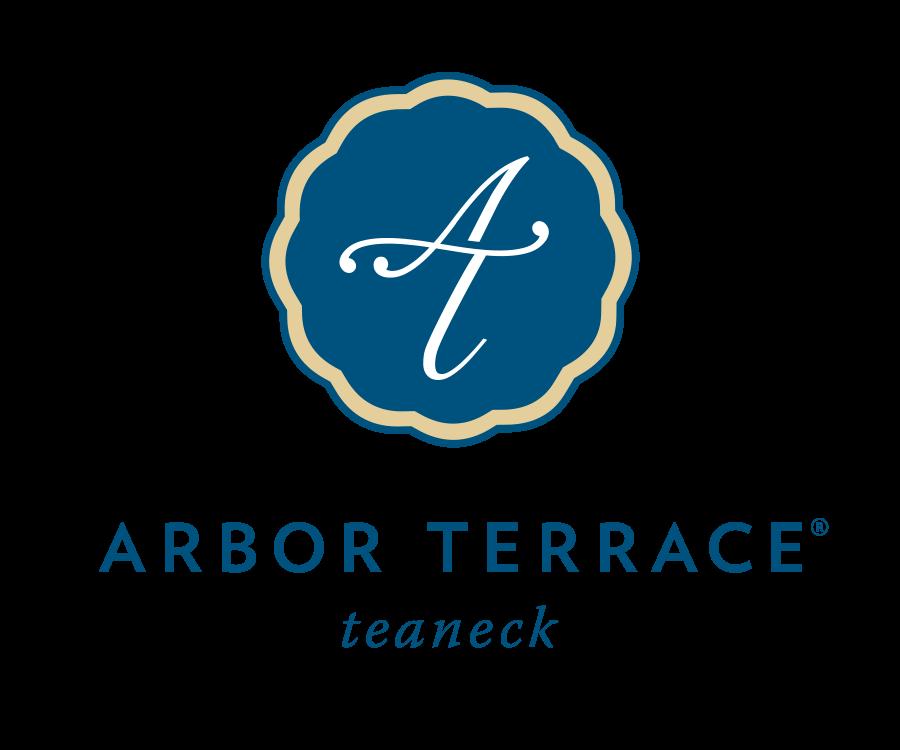 AT_Teaneck_logo_2C+® (2)
