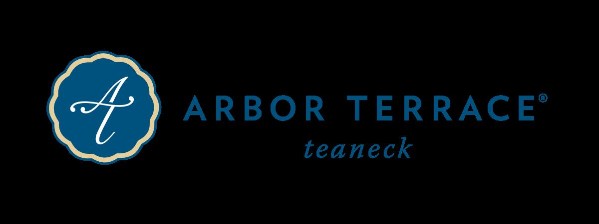 AT_Teaneck_logo_horiz_2C