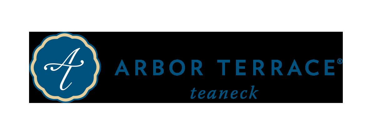 AT_Teaneck_logo_horiz_2C+®-1