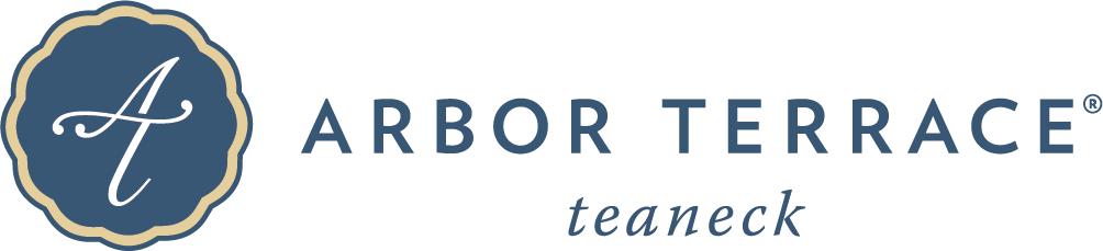 AT_Teaneck_logo_horiz_2C+®_web