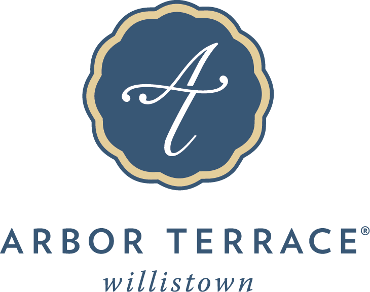 AT_Willistown_logo_2C+®