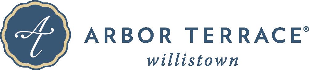 AT_Willistown_logo_horiz_2C+®_web