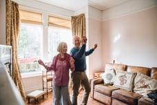 Senior Living Demystified
