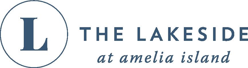 Amelia Island Logo Horizontal_RGB